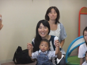 2012-09-24 いつひよファミリ~ 151 (280x210)