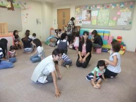 2012-09-24 いつひよファミリ~ 161 (280x210)