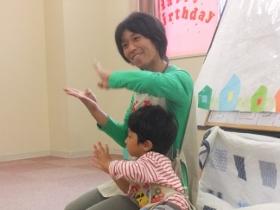 2012-10-22 いつひよファミリ~ 011 (280x210)