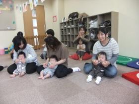2012-10-22 いつひよファミリ~ 003 (280x210)