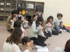 2012-10-22 いつひよファミリ~ 028 (280x210)