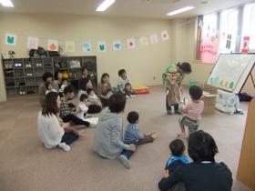2012-10-22 いつひよファミリ~ 038 (280x210)