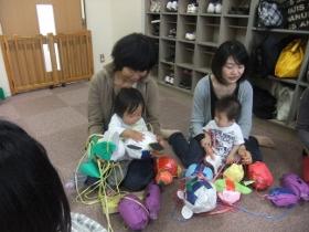 2012-10-22 いつひよファミリ~ 045 (280x210)