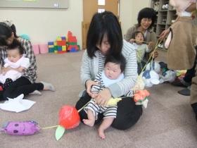 2012-10-22 いつひよファミリ~ 042 (280x210)