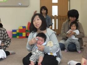 2012-10-22 いつひよファミリ~ 052 (280x210)