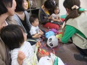 2012-10-22 いつひよファミリ~ 048 (280x210)