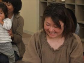 2012-10-22 いつひよファミリ~ 058 (280x210)