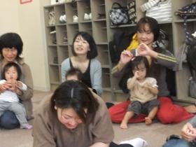 2012-10-22 いつひよファミリ~ 056 (280x210)