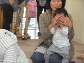 2012-10-22 いつひよファミリ~ 062 (280x210)