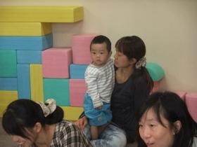 2012-10-22 いつひよファミリ~ 078 (280x210)