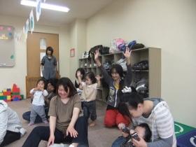 2012-10-22 いつひよファミリ~ 106 (280x210)