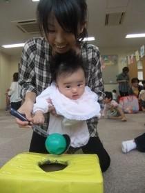 2012-10-22 いつひよファミリ~ 123 (280x210)