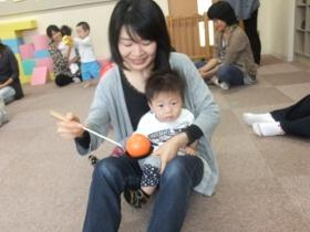 2012-10-22 いつひよファミリ~ 130 (280x210)