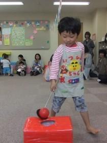 2012-10-22 いつひよファミリ~ 142 (280x210)