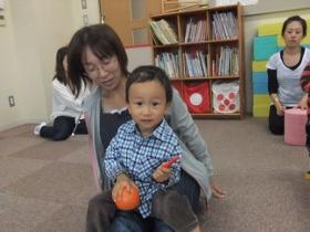 2012-10-22 いつひよファミリ~ 139 (280x210)