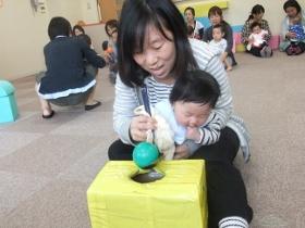 2012-10-22 いつひよファミリ~ 137 (280x210)