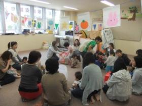2012-10-22 いつひよファミリ~ 150 (280x210)