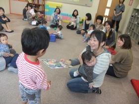 2012-10-22 いつひよファミリ~ 164 (280x210)