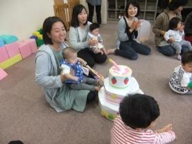 2012-10-22 いつひよファミリ~ 162 (280x210)