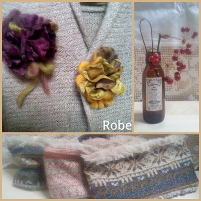 robe2.jpg