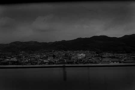 新幹線・大阪~広島