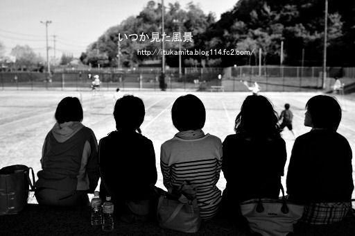 D3C_8964ri-ss.jpg