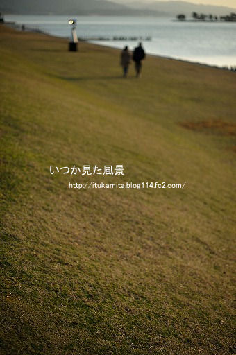 DS7_6213ri-ss.jpg