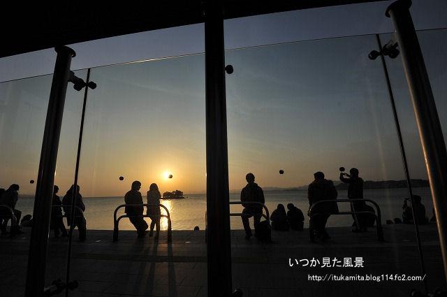 DS7_6250i-s.jpg