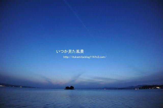 DS7_6426i-s.jpg