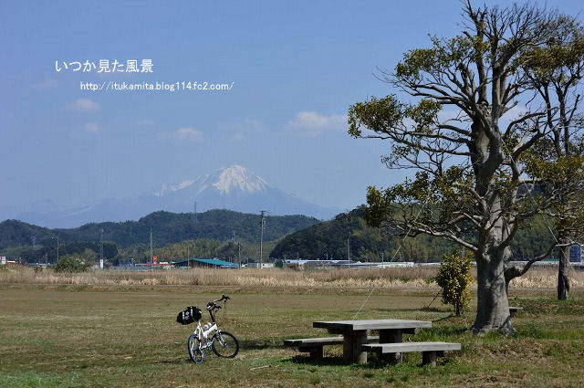 DS7_7809ri-s.jpg