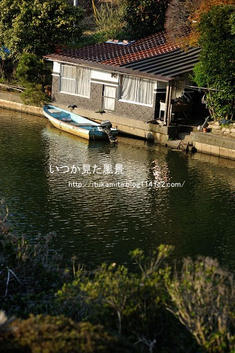 DS7_8168ri-ss.jpg