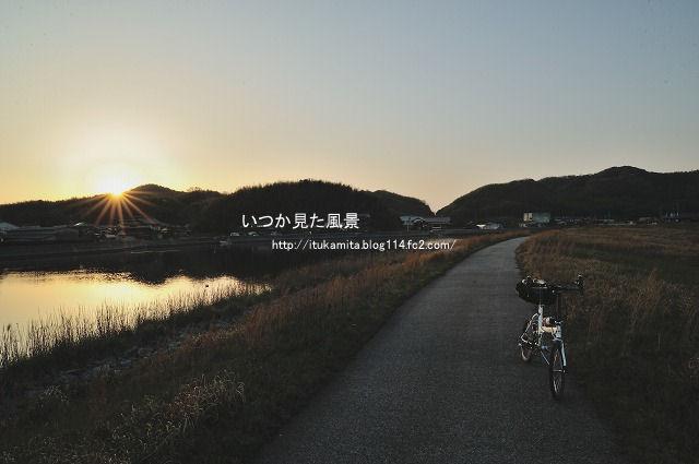 DS7_8249ri-s.jpg