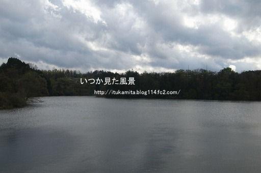 RIMG1201ti-ss.jpg
