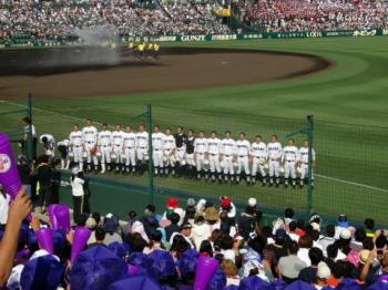 日川高校甲子園2_convert_20131021202401