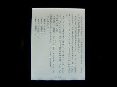 CIMG3959.jpg