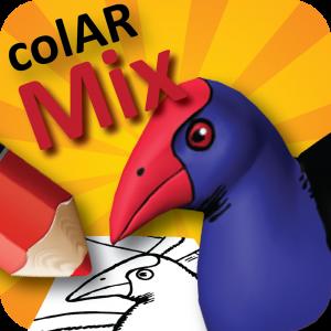 colARMix-icon-1024x1024-300x300.png