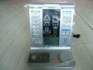 CIMG0108 (800x600)