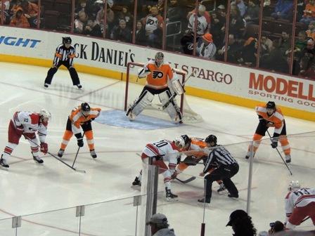 Flyers (2)