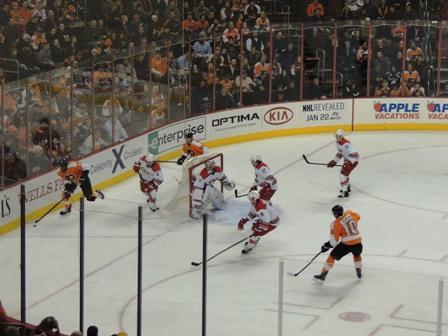 Flyers (3)
