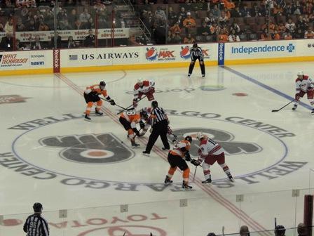 Flyers (4)