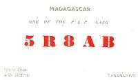 5R8AB