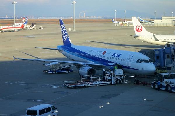 20141213-NH701-05.jpg