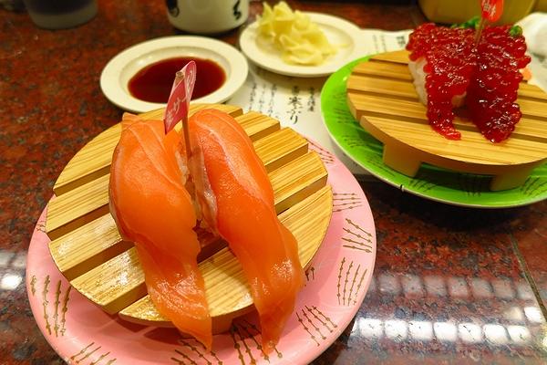 20141213-SUSHI-03.jpg