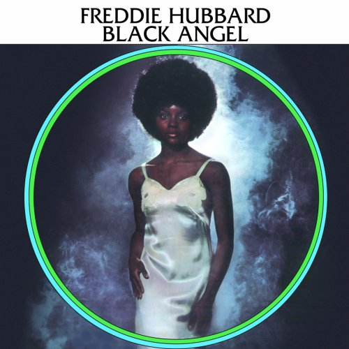 The Black Angel Freddie Hubbard