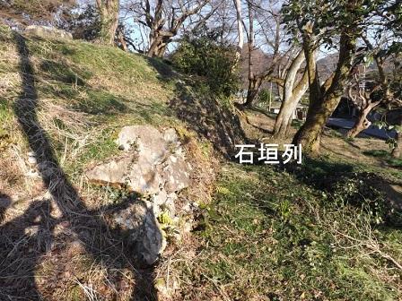 編集_DSCF2026