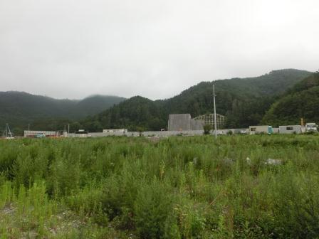 2013 南三陸へゆく 9