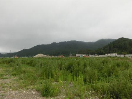 2013 南三陸へゆく 10