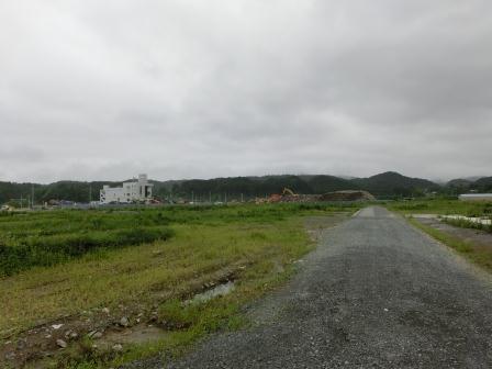 2013 南三陸へゆく 23