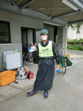 2013 南三陸へゆく 41