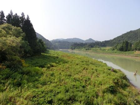 2013 会津・只見 34